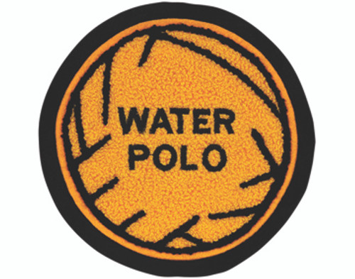 c15f7e4e3 Water Polo
