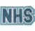 NHS Block