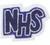 NHS Crazy Block