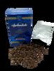 Clydesdale 100 Percent Jamaican Blue Mountain Coffee Medium Roast Whole Beans 4 Ounce