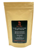 Fus Light - 100% Grade #1 Jamaica Blue Mountain unroasted beans 1 Pound