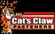 Cat's Claw Fasteners  LLC