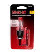 Starborn Smart-Bit Pre-drilling and Countersinking Tool for Decks and Woodworking