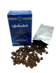 Clydesdale 100 Percent Jamaican Blue Mountain Coffee Medium Roast Whole Beans 4 Ounce