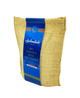 Clydesdale by Coffee Traders One Hundred Percent Certified Genuine Jamaica Blue Mountain Coffee Whole Beans Medium Roast 8 Ounce
