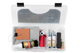 GlueTread All-in-One Deluxe Off-Road Puncture Repair  Kit