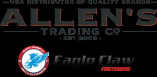 Allen's Trading Company LLC