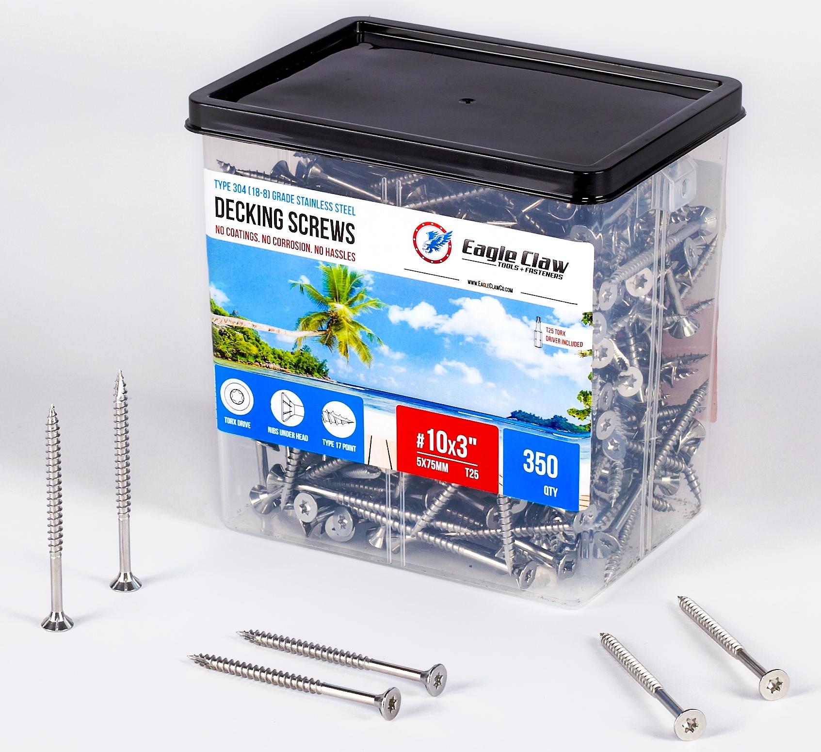 3-inch-deck-screws.jpg
