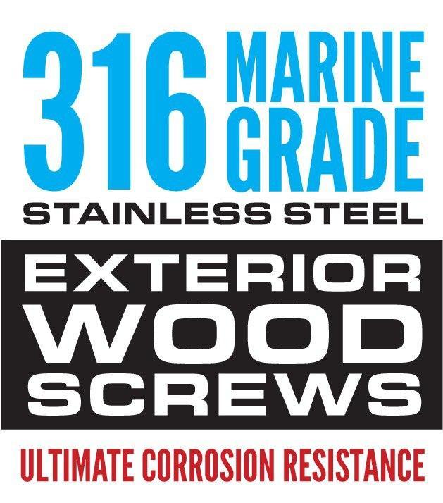 316-grade-screws.jpg