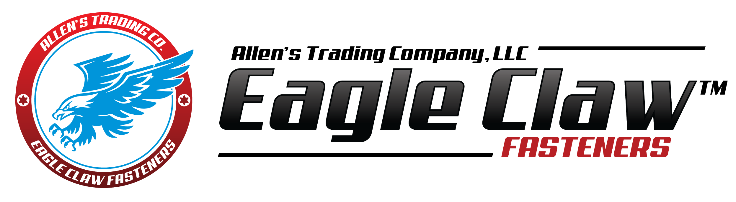 atc-eagleclaw-logo-tm-01-png-latest.png