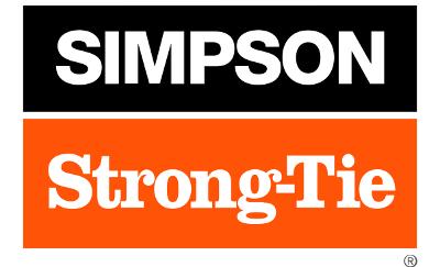 simspons-logo.png