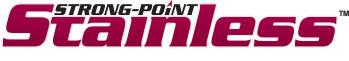 strong-point-logo.jpg