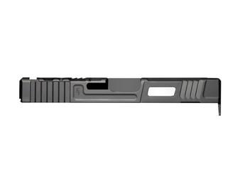 Mk 2 Gen 4 G19 slide