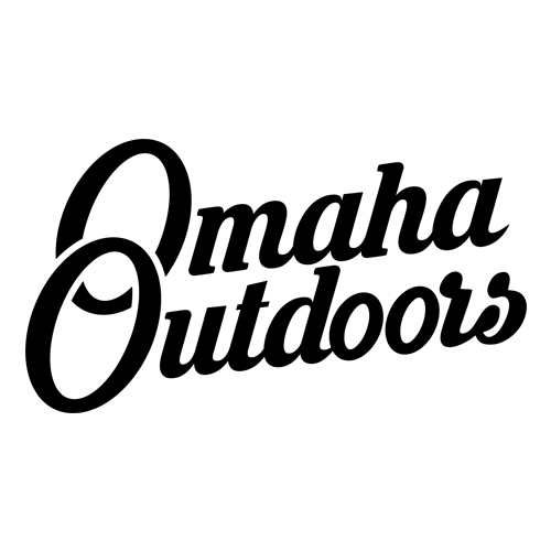 Omaha Outdoors