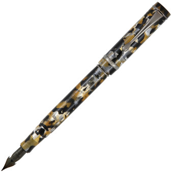 Duraflex L.E. Elements Earth Fountain Pen