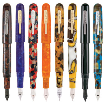 Conklin All American Fountain Pen