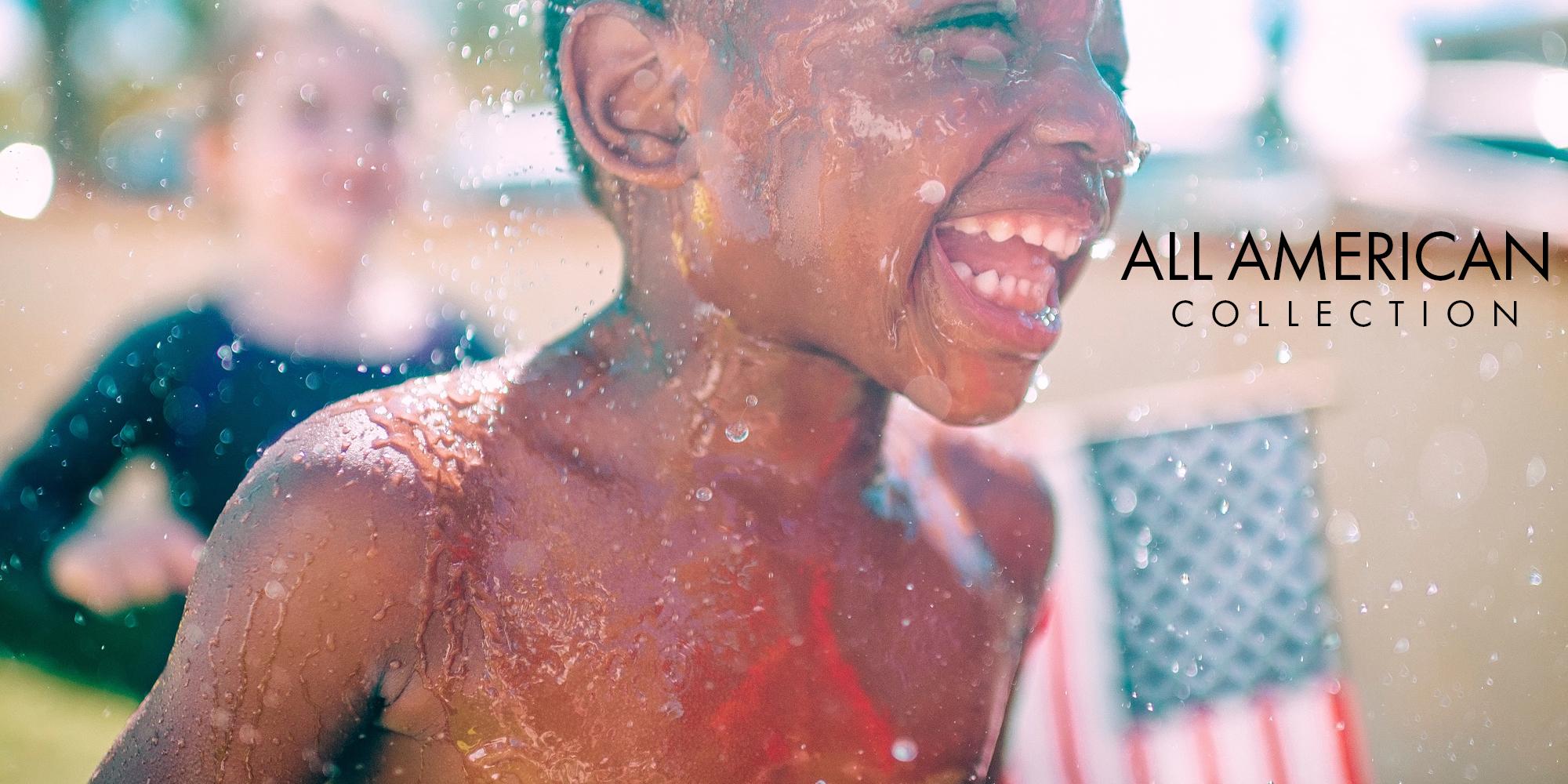 all-american-collecion-banner.jpg