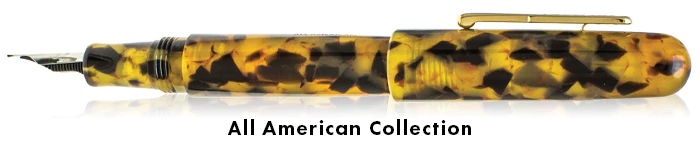 all-american-collection-front-site.jpg