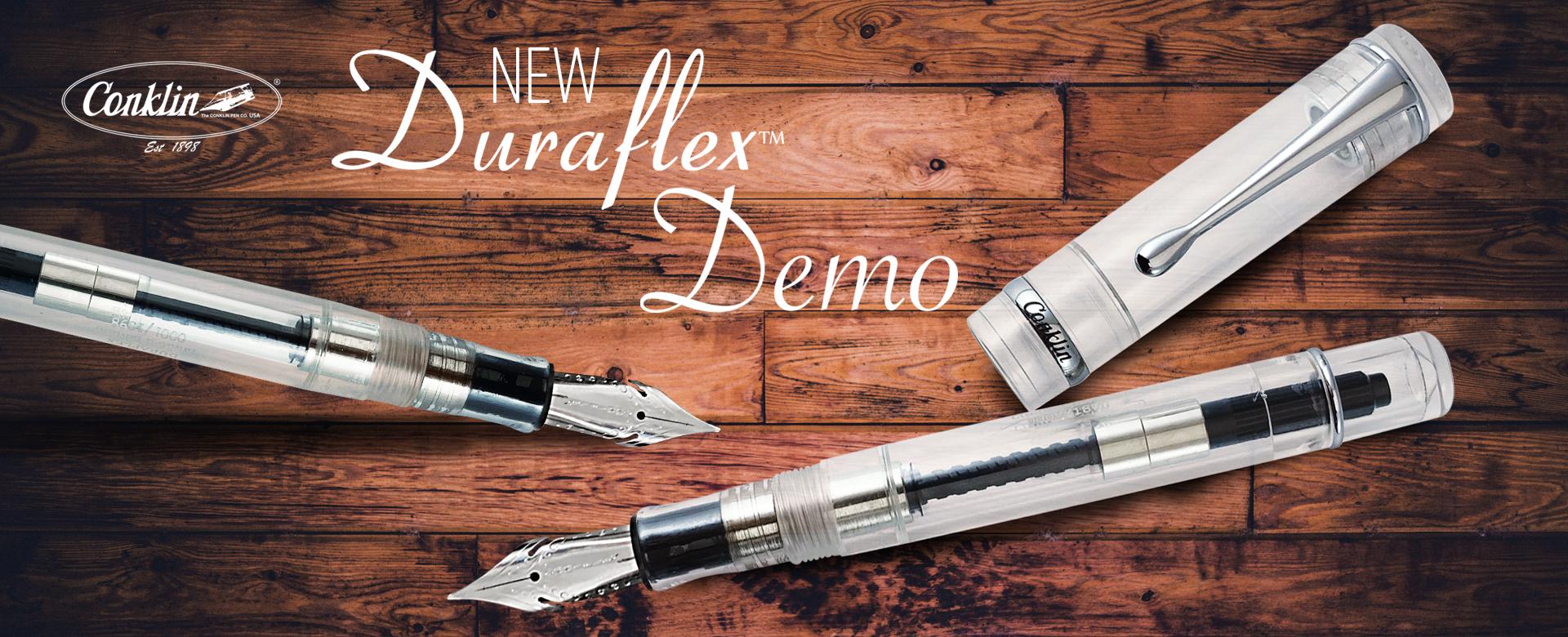duraflex-demo-pen-banner.jpg