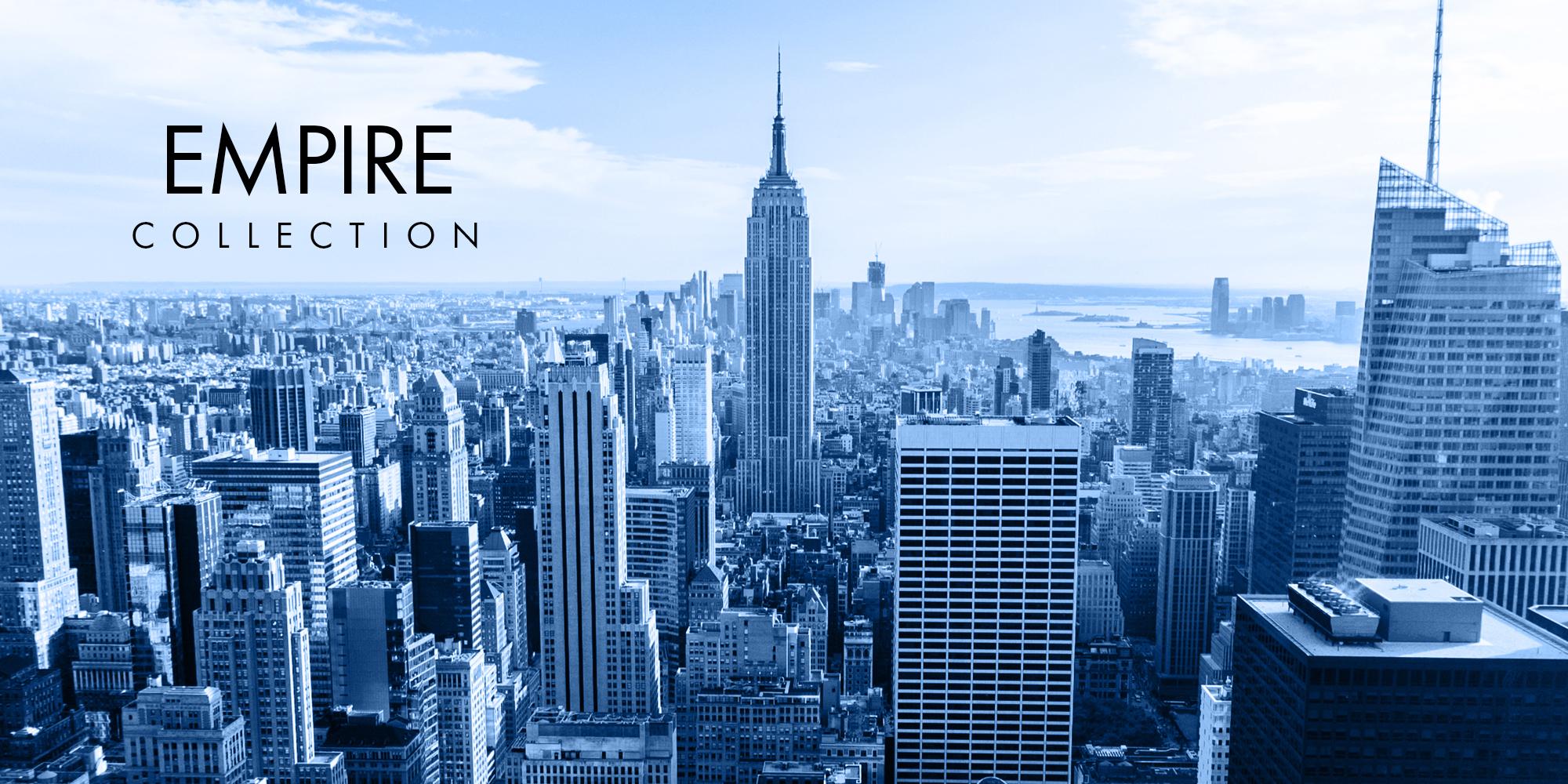 empire-banner-new.jpg