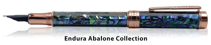 endura-abalone-home-pic.jpg