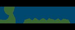 LifeTime Tennis Pro Shop