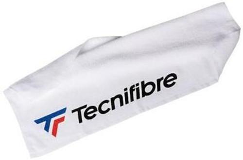 Tecnifibre Tennis Towel