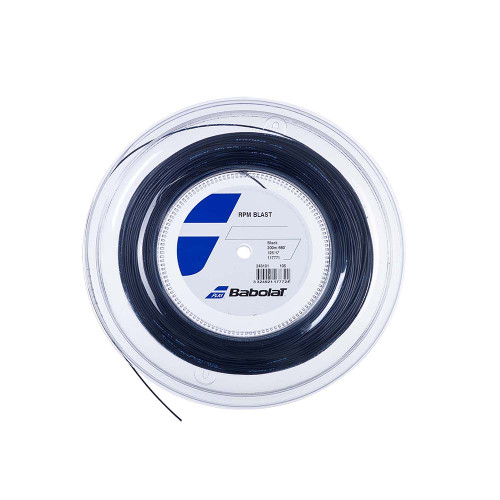 Babolat RPM Blast 1.25 /17G Reel 200m