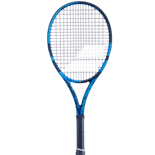 Babolat Pure Drive Junior 26 Racquets