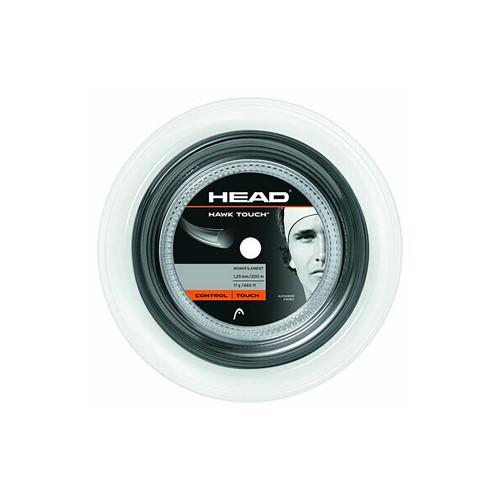 Head Hawk Touch 1.25/17G String Reel 200m