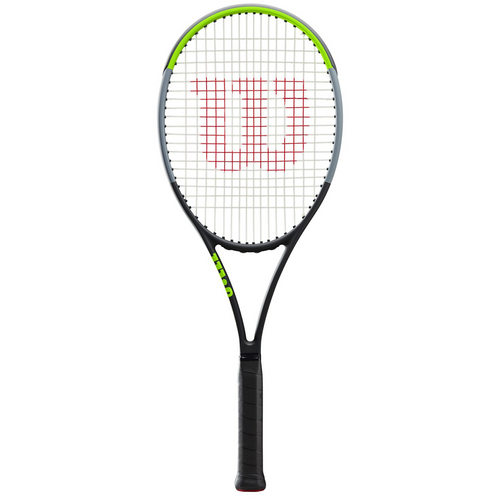 Wilson Blade 98 (16 x 19) V7.0 SOLD OUT