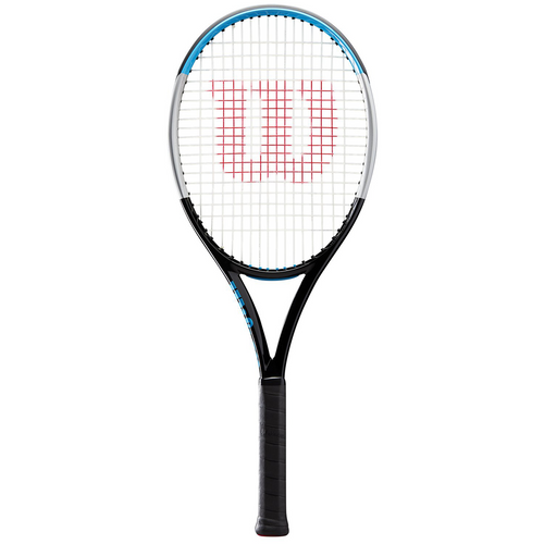 Wilson Ultra 100 V3 (16 x 19)