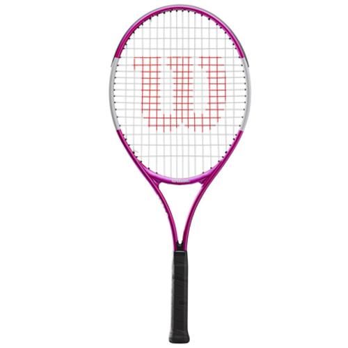Wilson Ultra Jr 25 Pink