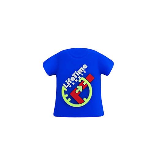 LifeTime Dampener (LifeTime Training Shirt)
