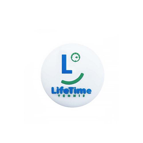 LifeTime Dampener (LifeTime Logo)