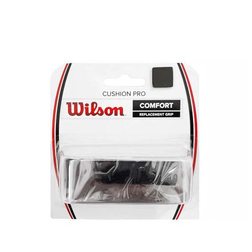 Wilson Comfort Replacement Grip (Black)