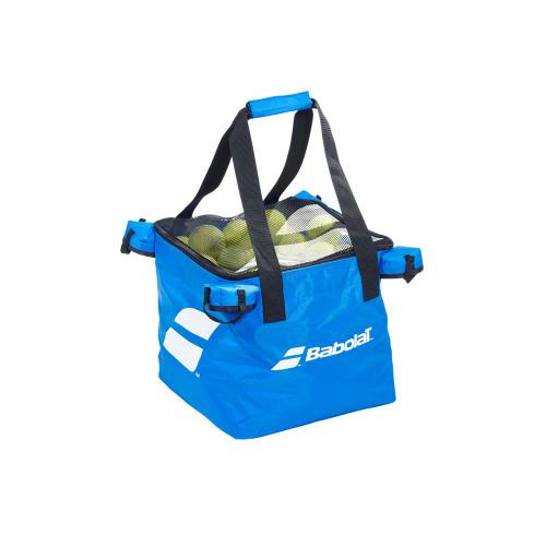 Babolat Tennis Ball Replacement Bag (Blue)