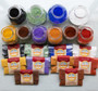 The Complete Eco-friendly Oil Paint Kit