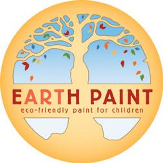 Earth Paints New Video and Fundraiser!