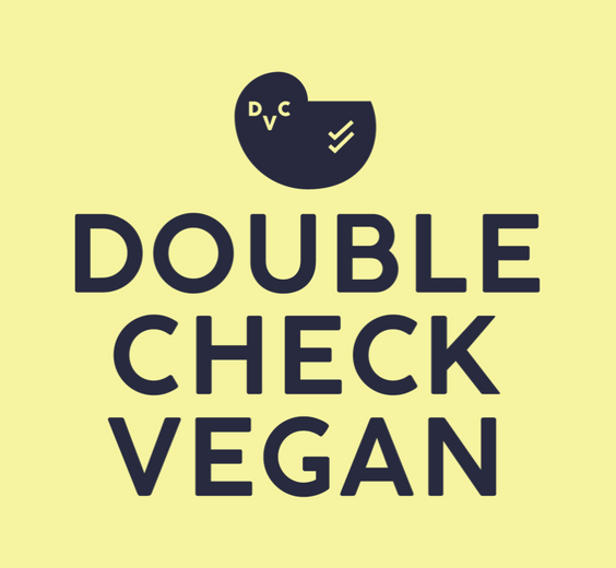 Natural Earth Paint Featured on Double Check Vegan!