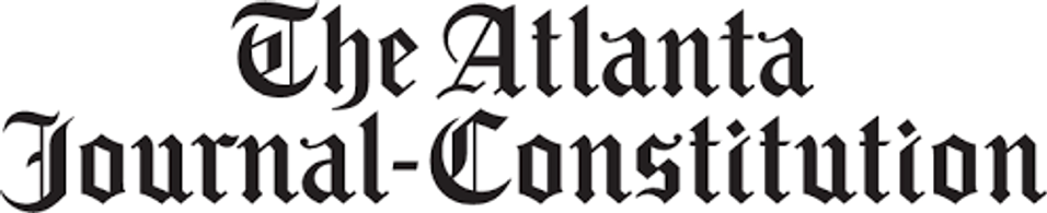 Natural Earth Paint Featured in The Atlanta Journal-Constitution! 2017 Holiday Gift Guide