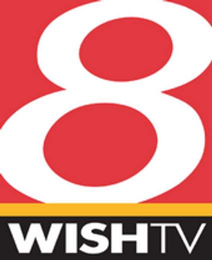 Natural Earth Paint Featured on Indy Style Segment of WISH-TV!