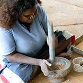 aborigine-grinding-medium.jpg