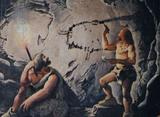 cave-painters-compact.jpg