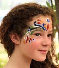 face-painted-eliza-medium.jpg