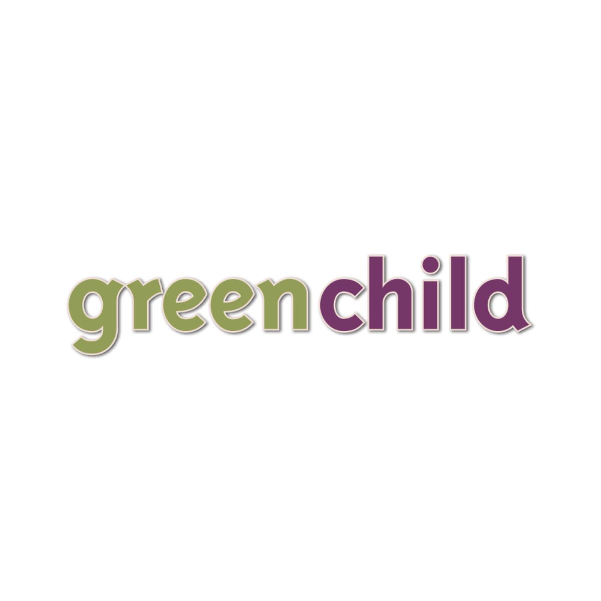 greenc.png