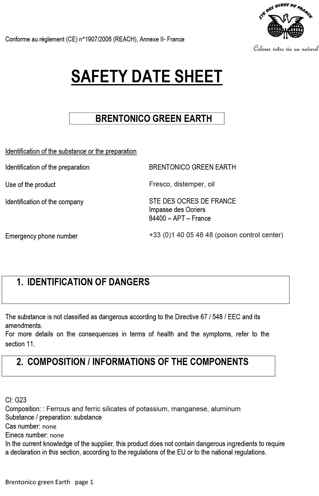 msds-brentonico-green-earth-2-1.jpg