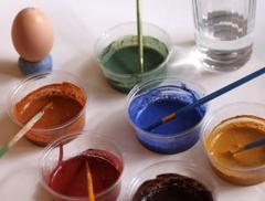 painted-easter-eggs-medium.jpg