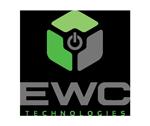 EWC Technologies