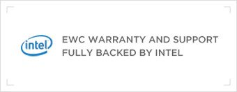 ewc-warranty-and-support